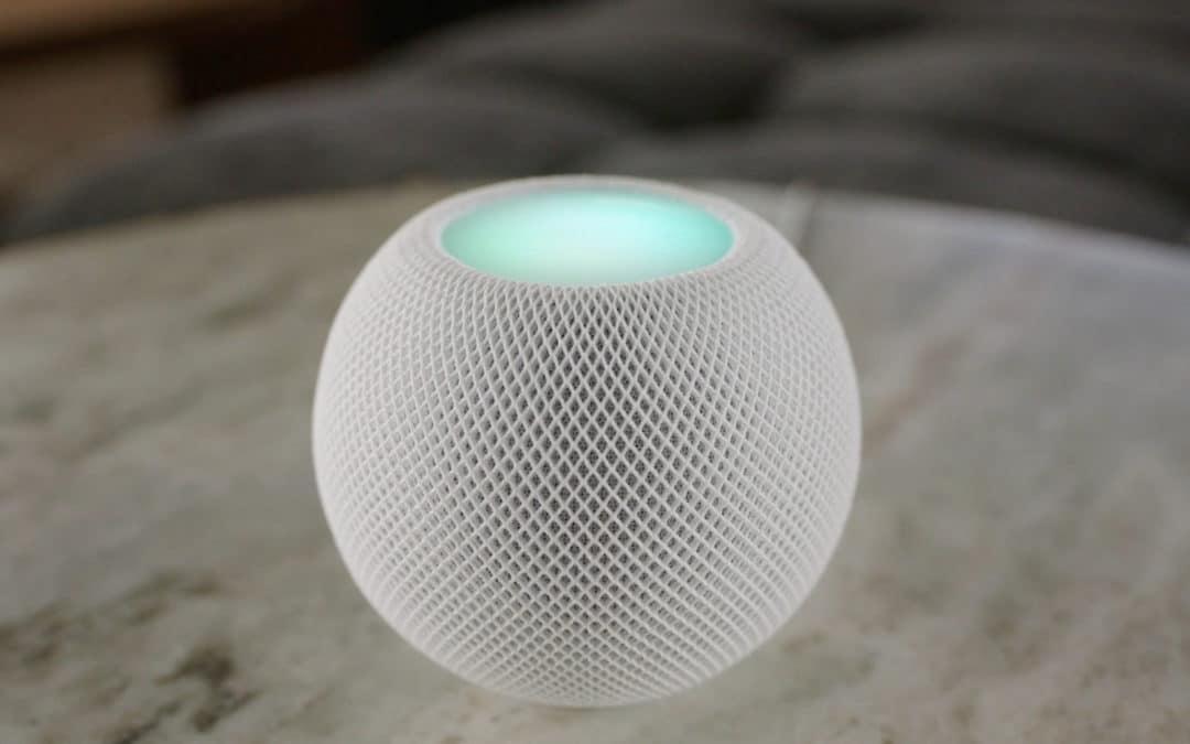 Der, die, das: Siri hat seit iOS 14.3 Probleme mit bestimmten Artikeln