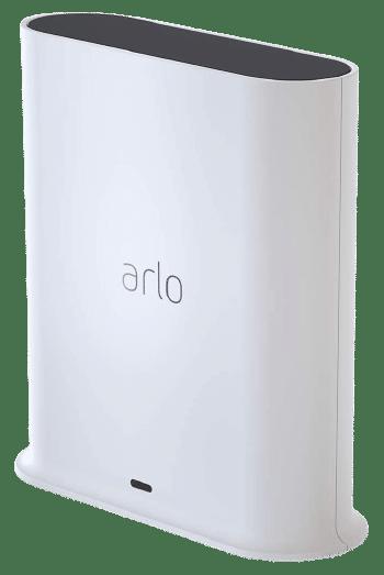 Arlo SmartHub VMB5000