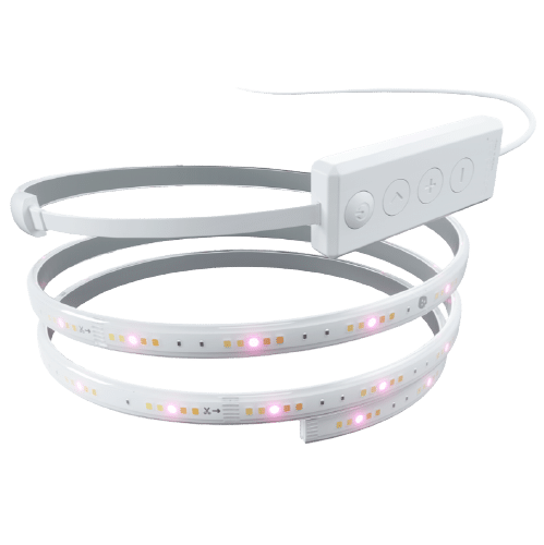 Nanoleaf Essentials Lightstrip
