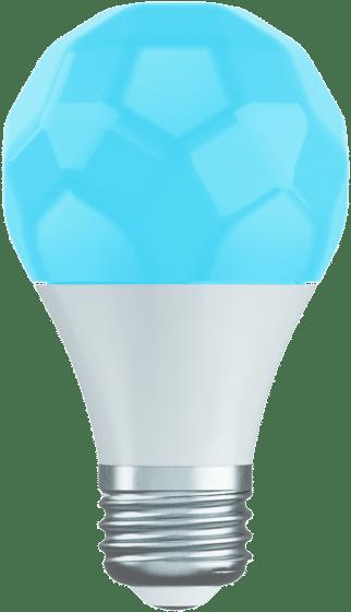 Nanoleaf Essentials E27 Bulb