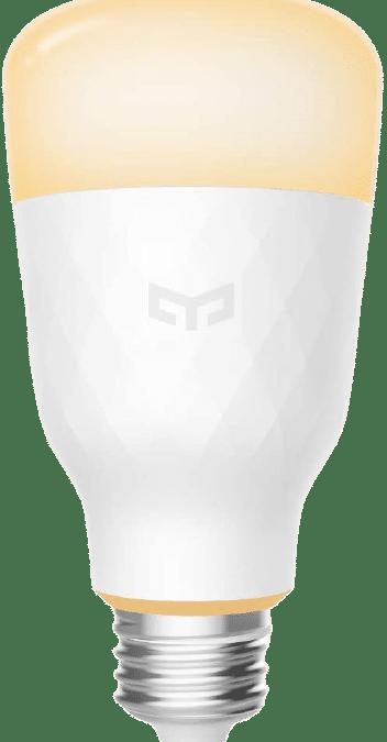 Yeelight Smart LED Lampe 1S (Dimmbar)