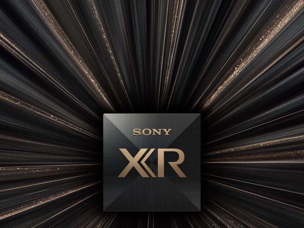 Sony kündigt neue 4K und 8K HomeKit-Fernseher an
