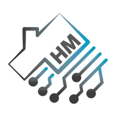 Homemanager 3 App Icon