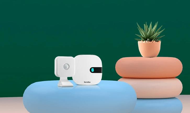 HomeKit Wochenrückblick: Neue Klimaanlagensteuerung, AirPlay 2 für bestehende Lautsprecher und mehr