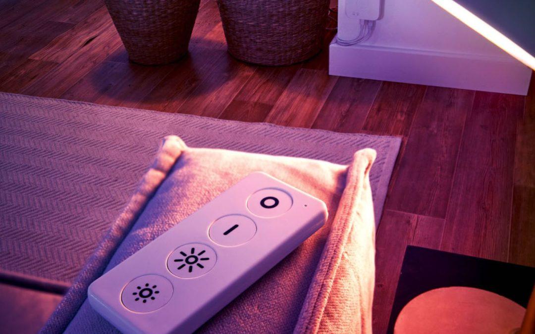 Smart Home Geräte von Lidl könnten HomeKit-Integration erhalten