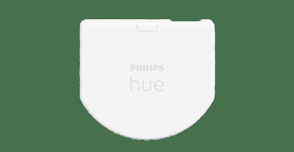 Philips Hue Unterputzmodul