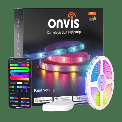 ONVIS K1 Kameleon Light Strip