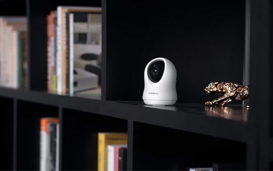 HomeKit Wochenrückblick: Kamera von VOCOlinc gestartet und mehr