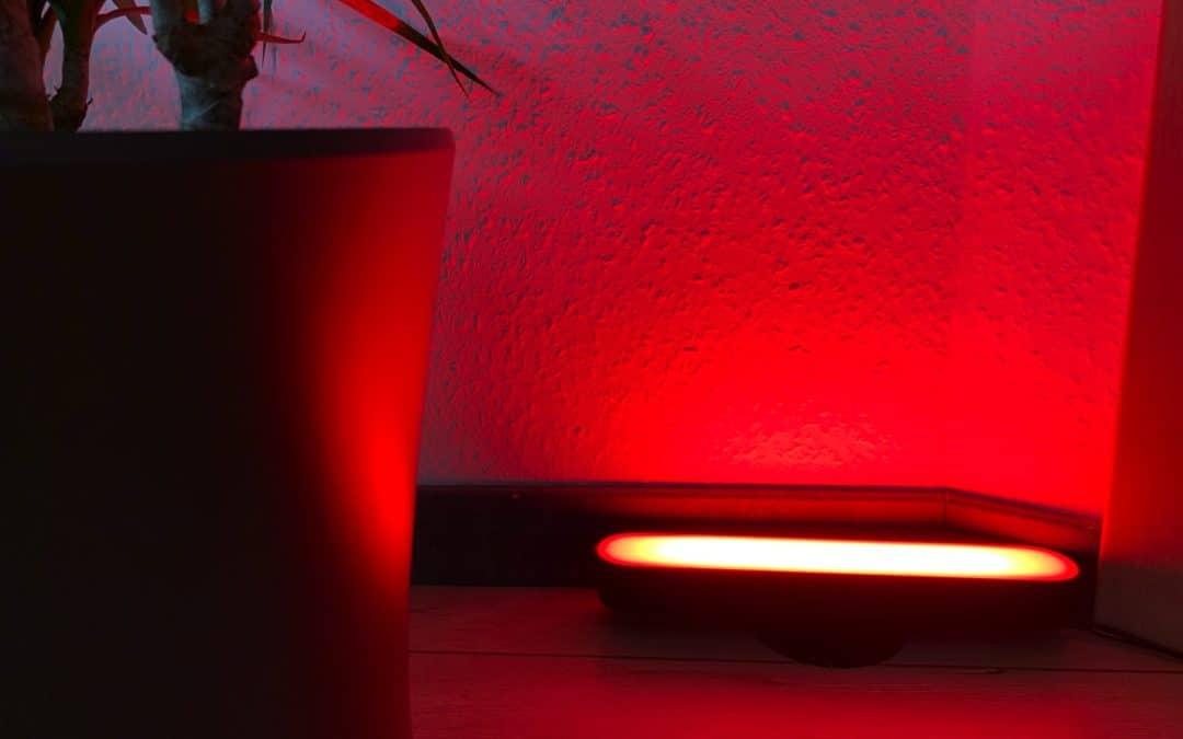 HomeKit-Alarmanlage: Geräte und Automationen für die eigene Sicherheit