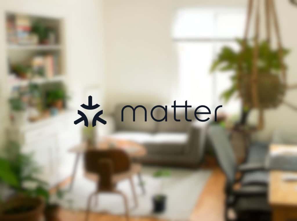 Smart Home Arbeitsgruppe: Aus CHIP wird Matter