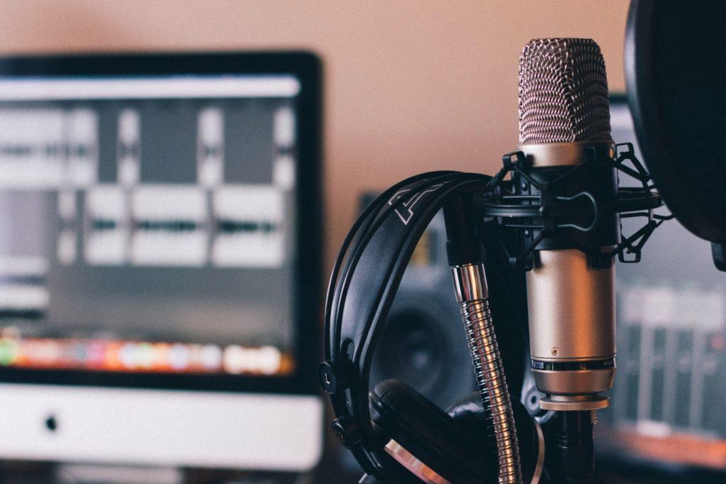Podcast-Empfehlung: Smarteinander - Der Smart Home Podcast