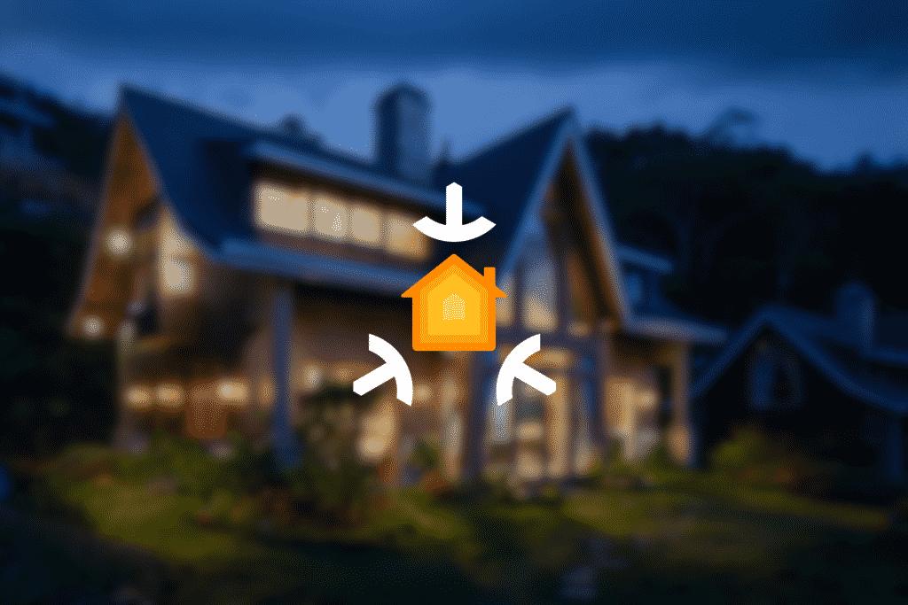 HomeKit und Matter: Ein Überblick