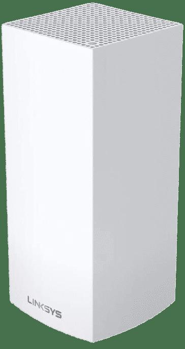 Linksys Velop AX4200 Wi-Fi 6