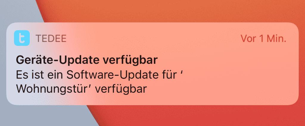 tedee-Firware-update-1024x424.png