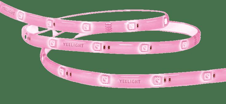 Yeelight Lightstrip 1S