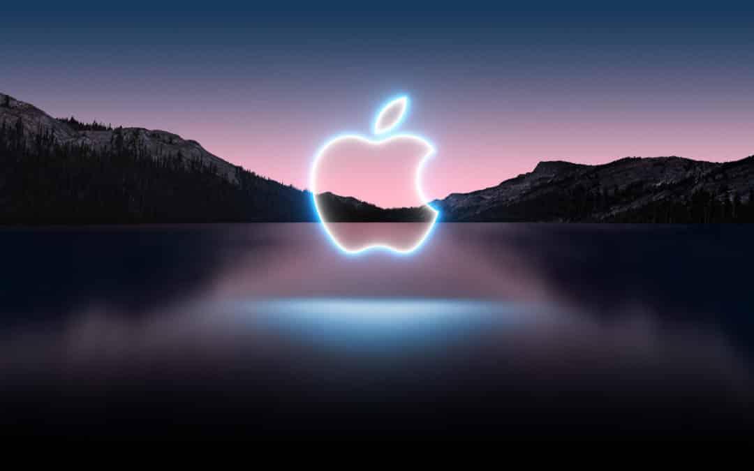 Bevorstehende Apple Keynote, Homey verlagert Software in die Cloud und mehr