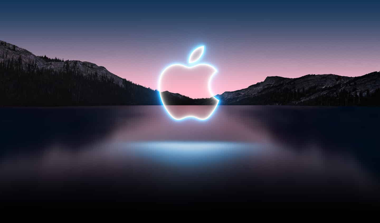 Apple Event am Dienstag: California streaming