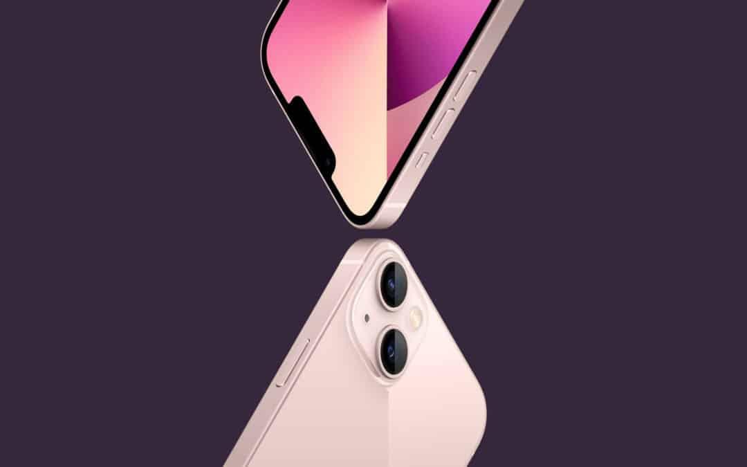 Neue iPhone 13 Modelle gehen in den Verkauf und das Desaster mit der Apple Watch