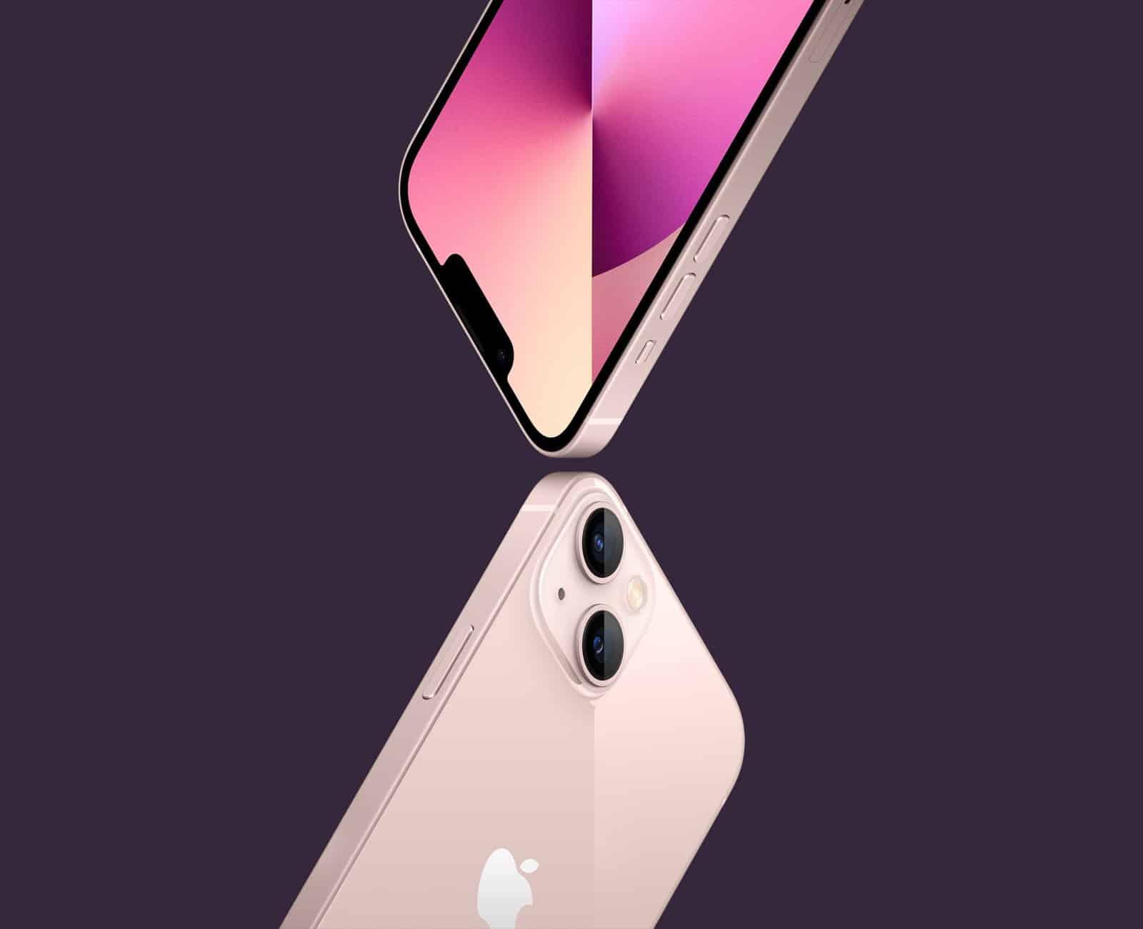 Neue iPhones bei Apple und Amazon und erhältlich